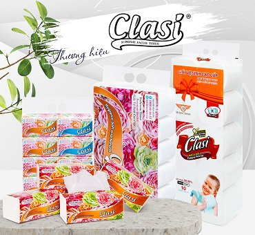 banner phải 2- 370x340