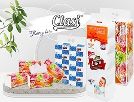 banner phải 2 - 270x206
